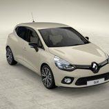 Filtrado Renault Clio Initiale - Frontal