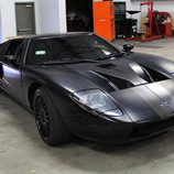 Ford GT40 by GAS