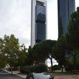 Volkswagen e-Golf - La ciudad es suya