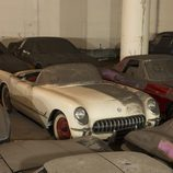 VH1 Corvette Collection - C1 1953