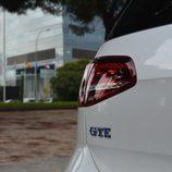 Volkswagen Golf GTE - Detalles