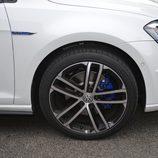 Volkswagen Golf GTE - Llantas