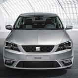 Seat Toledo Style - Frontal LED