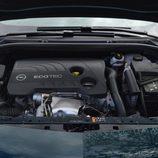 Prueba: Opel Cabrio - Abrimos su capó