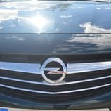 Prueba: Opel Cabrio - Brillante