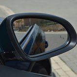 Prueba: Opel Cabrio - Retrovisor exterior