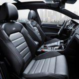 Volkswagen Golf R Variant 2015 - Interior
