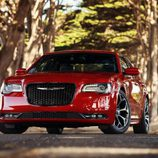 Nuevo 2015 Chrysler 300