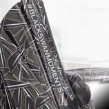 McLaren Sports Series - puertas
