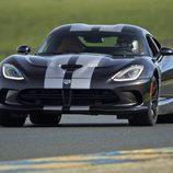 Dodge SRT Viper 2015 - front