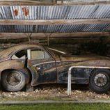 Baillon Collection - Talbot Lago