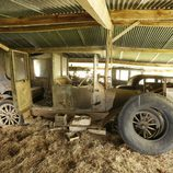 Baillon Collection - clasicos oxidados