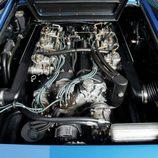 Lamborghini Countach LP400S - V12