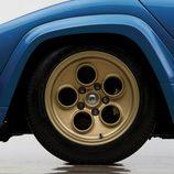 Lamborghini Countach LP400S - Llanta