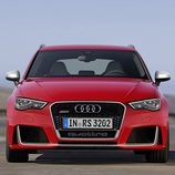 Audi RS3 2015 - front