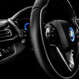 BMW i8 - volante