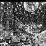 Renault Christmas Street