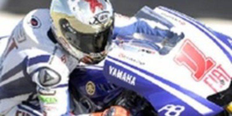 MotoGP será retransmitido por TVE un año más