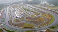 El GP de Japón de Motociclismo se aplaza al 2 de octubre