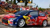 El Mundial de Rallies (WRC) se podrá seguir en Nitro desde esta temporada