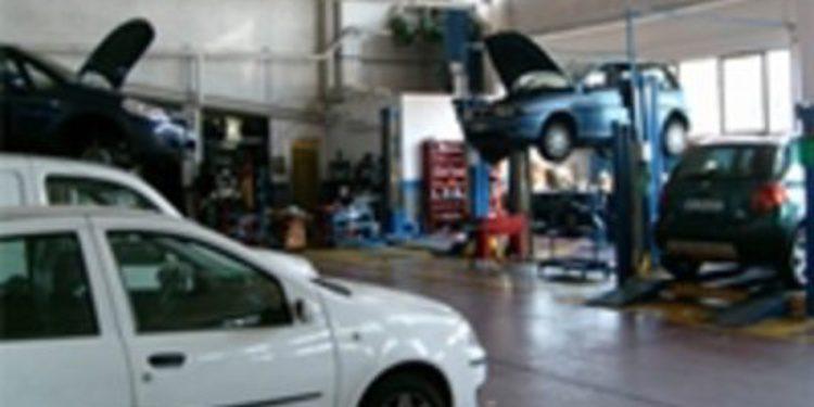 El Ministerio de Industria presenta el Plan Renove de Neumáticos