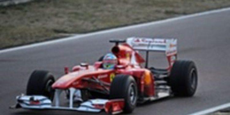 Marca TV apuesta por los deportes de motor