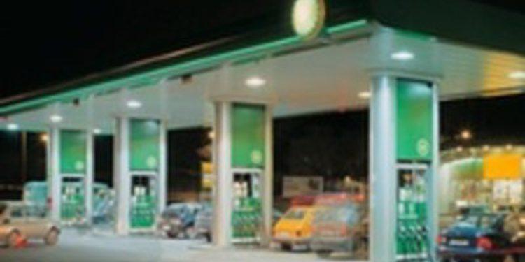 España es el tercer país de la Unión Europea con la gasolina más cara