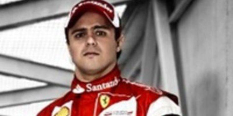 Equipos y pilotos del mundial de Fórmula 1 en 2011