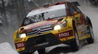 Comienza el mundial de Rallies WRC 2011: equipos, pilotos y calendario