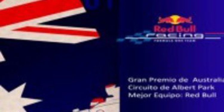Los equipos en el GP de Australia: las notas