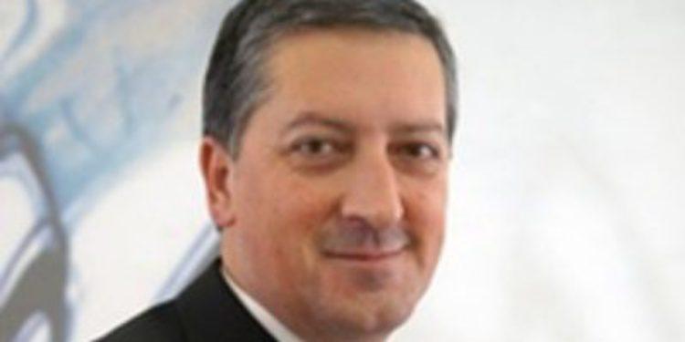 Sólo un español, Ramón Paredes, en el nuevo Comité Ejecutivo de SEAT