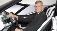 Saab reconoce que tiene problemas de liquidez en el primer trimestre del año