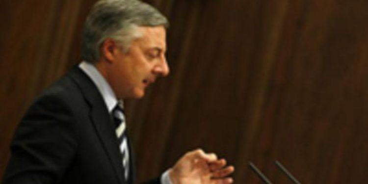 El Ministerio de Fomento elabora un nuevo plan para el ahorro de energía