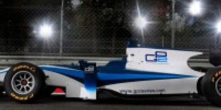Se cancela la GP2 en Bahrein y peligra el debut del mundial de Fórmula 1