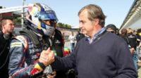 Comienza la Fórmula Renault 2.0 con Carlos Sainz Jr. como favorito