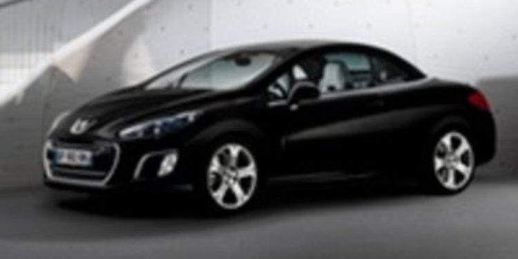 Peugeot 308, optimización de consumos y emisiones