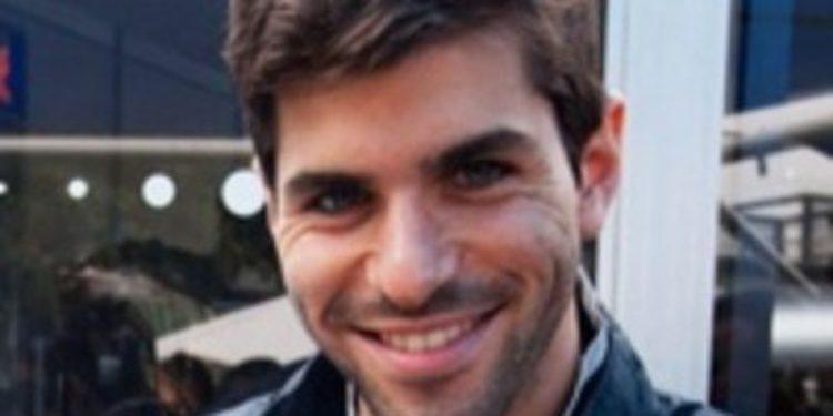 El sillón de Red Bull de Webber se lo disputarán Alguersuari y Buemi