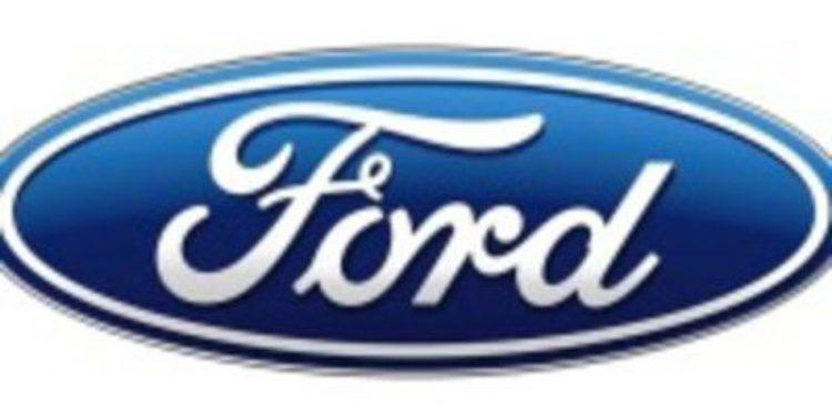 Sollers y Ford se unen para fabricar sus automóviles en Rusia