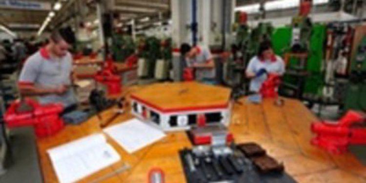 SEAT ya ha iniciado la formación para los trabajadores del Audi Q3 en Martorell
