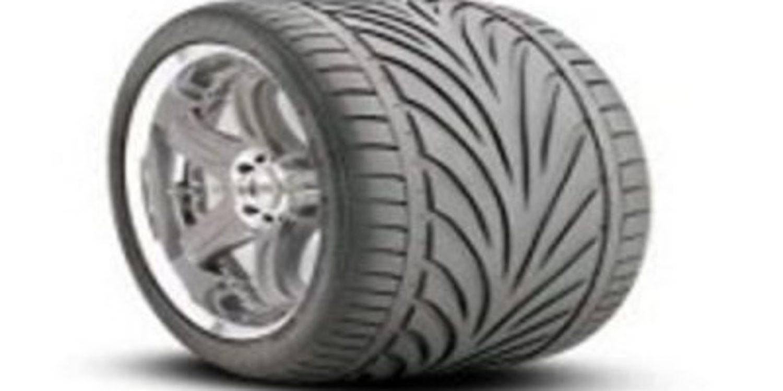 El Ministerio de Industria promueve los neumáticos eficientes con ayudas