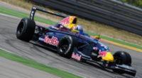 Doble cita para Carlos Sainz Jr. en Spa-Francorchamps