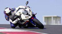 Moto del año en Japón: ¡BMW S1000 RR!