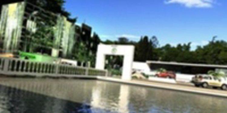 Skoda tendrá en el Salón de Barcelona un circuito 4x4 para el Yeti