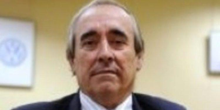 """Luis Valero: """"Hay que ser realistas, el mercado continúa con su tendencia negativa"""""""
