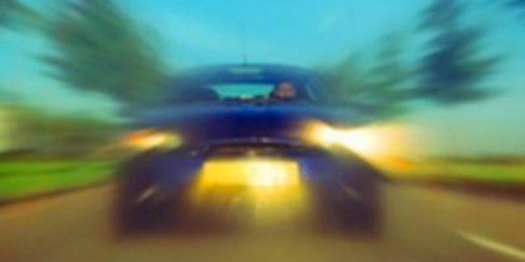 """Conductor borracho y con exceso de velocidad, absuelto por huir con """"pericia"""" de la policía"""