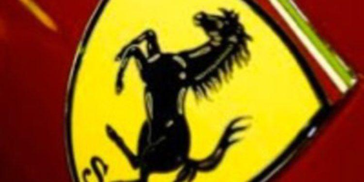Ferrari registró 302,7 millones de euros de beneficios en 2010