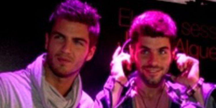 ¿La mayor aportación de SEAT al Salón de Barcelona es Alguersuari y Maxi Iglesias?