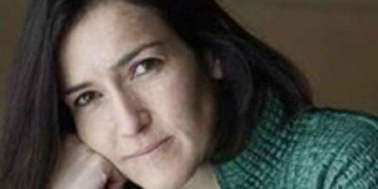 Muere el hermano de la ministra González-Sinde en un accidente de moto