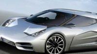 McLaren 'Mega Mac', el anti-veyron inglés