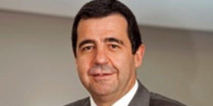 Manuel Gamarra, nuevo Director de Posventa de BMW